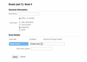 google_analytics-goal