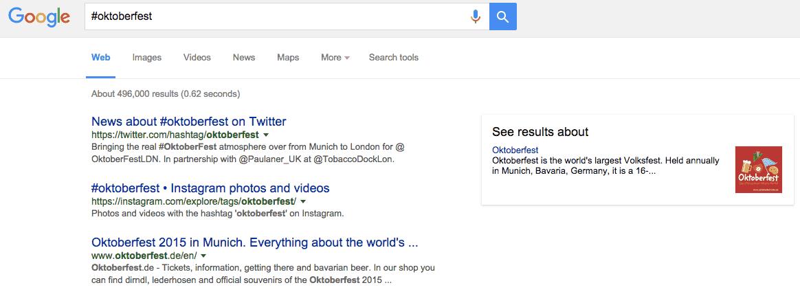 oktoberfest_-_Google_Search