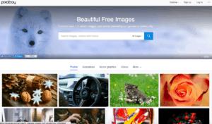 free image stock site
