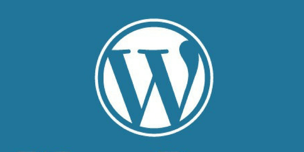 wordpress blog comparison