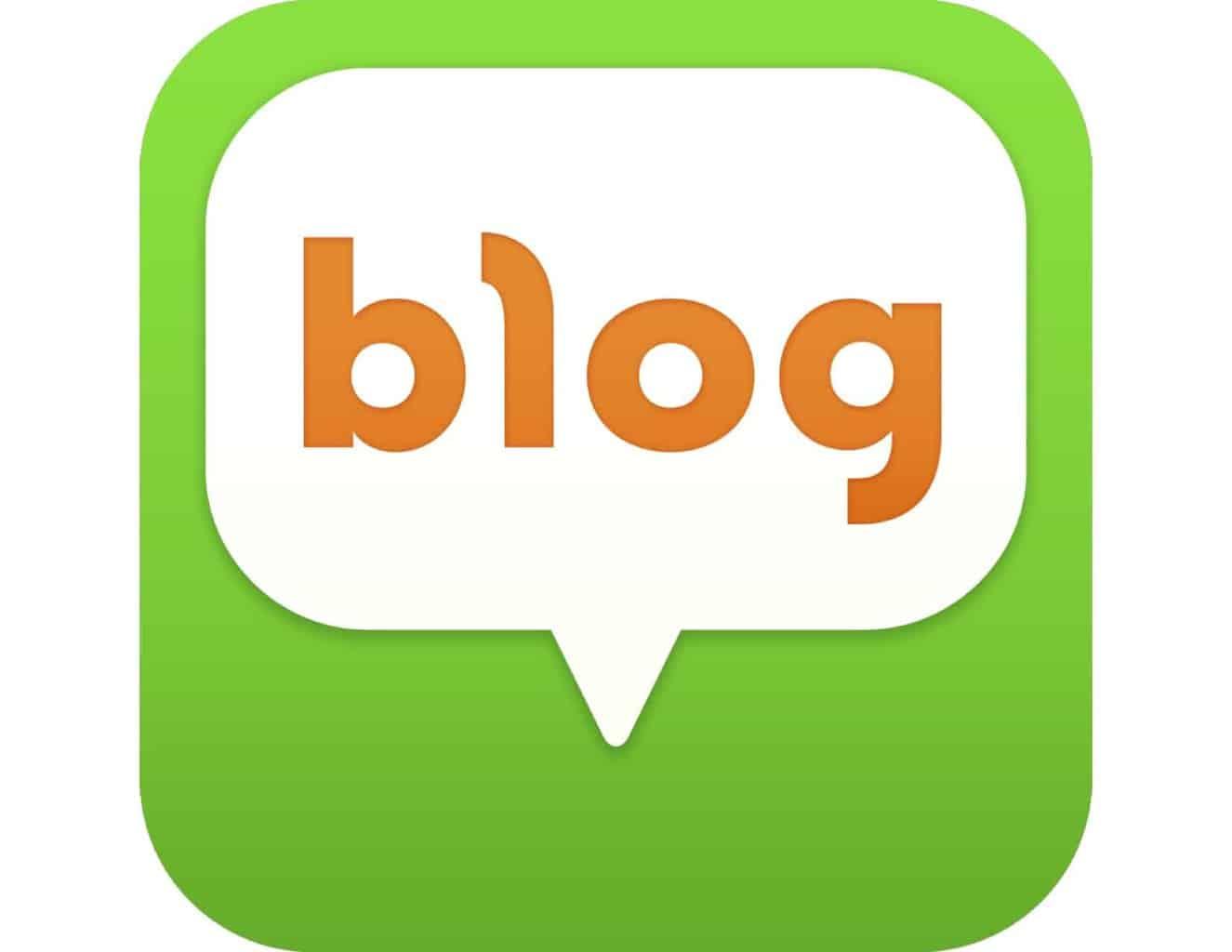 네이버 블로그 마케팅