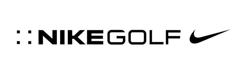 Nike Golf SEO